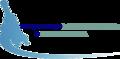 Logo Semana de Micro e Imuno.png