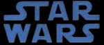 Logo Star Wars (video game, 1987).png