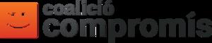 Logo coalicio compromis.png