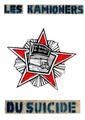 Logo du groupe crée par Kyfran.png