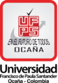 Logo ufpso.png