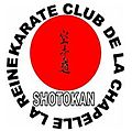 Logokclclr1.jpg