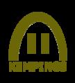 Logomy123.png