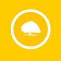 Logotipo Aliança 2014.png