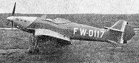Quizz 360 280px-Loire_Nieuport_LN-40_left_photo_L%27Aerophile_August_1943