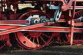 Lokomotive 85007 13.jpg