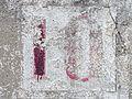Lokschuppen Bamberg Nummer 3139575.jpg