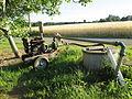 Lombardini Motori LDA 673 pic1.jpg
