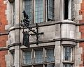 London, Kensington High Street -- 2016 -- 4617.jpg