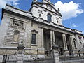 London, UK (August 2014) - 032.JPG