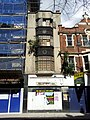 London, Woolwich-Centre, Powis Street06.jpg