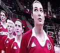 London 2012 Olympics 058 Basketball Arena (64) Turkey (7683109104).jpg