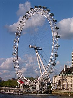 London Eye - TQ04 26.jpg