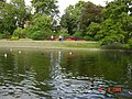 London Regent's Park - panoramio (9).jpg
