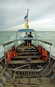 Long-tail boat 1.jpg