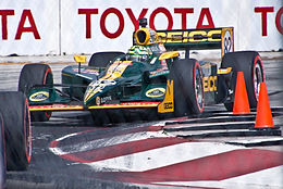 Long Beach 2011 GP - Tony Kanaan.jpg