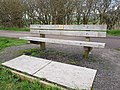 Long shot of the bench (OpenBenches 5223-1).jpg