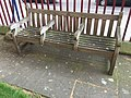 Long shot of the bench (OpenBenches 6194-1).jpg