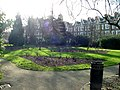 Lonsdale Square Gardens - geograph.org.uk - 110233.jpg