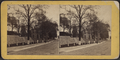Looking down from the entrance, from Robert N. Dennis collection of stereoscopic views.png