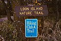 Loon Island Nature Trail - Lake Shetek State Park, Minnesota (38941147041).jpg