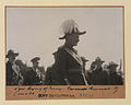 Lord Byng of Vimy, Governor General of Canada (HS85-10-39171).jpg