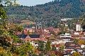 Lorettoberg-Ansichten (Freiburg im Breisgau) jm54237.jpg