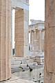 Lost between columns.jpg