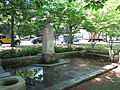 Lotta Fountain - IMG 3787.jpg