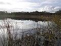 Lough Acrussel - geograph.org.uk - 1043682.jpg
