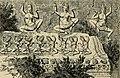 Louis Delaporte - Voyage d'exploration en Indo-Chine, tome 1 (page 91 crop).jpg