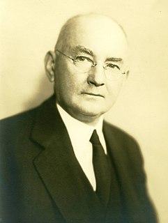 Louis Round Wilson American librarian