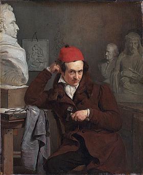Louis Royer par Charles van Beveren.jpeg