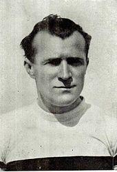 Louis Thiétard