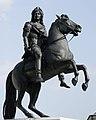 Louis XIV place des Victoires Bosio.jpg