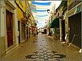 Loule (Portugal) (41454440374).jpg