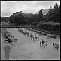Lourdes, août 1964 (1964) - 53Fi7037.jpg