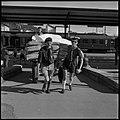 Lourdes, août 1964 (1964) - 53Fi7079.jpg