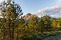 Lovćen national park, Primorska Planinarska Transverzala, Montenegro 108.jpg