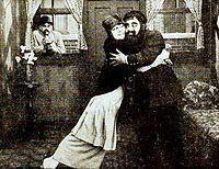 Love's False Faces (1919) - 2.jpg