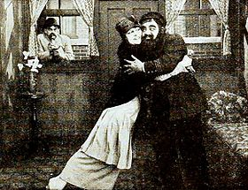 Love's False Faces (1919) - 2.jpg