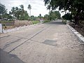 Low level bridge-Perambalur district,Tamil Nadu82.jpg