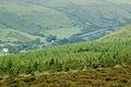 Lower Glen App - geograph.org.uk - 231303.jpg