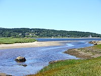 Lower LaHave Beach.JPG