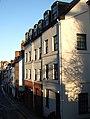 Lower North Street, Exeter - geograph.org.uk - 628045.jpg