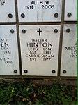 Lt.j.g. Walter Hinton.jpg
