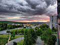 Lučenec - Rúbanisko II - panoramio.jpg