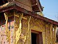 Luang Prabang Views... (LAOS) (6689957819).jpg