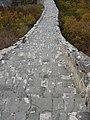 Luanping, Chengde, Hebei, China - panoramio.jpg