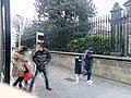 Luas Trinity stop (Dublin, Ireland).jpg